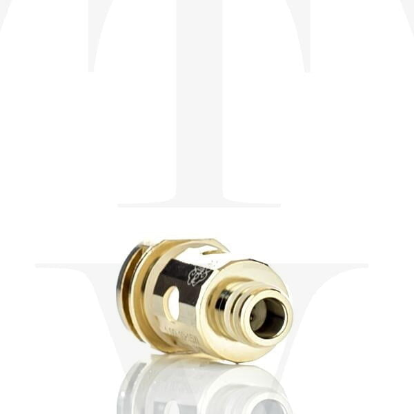 DOTSTICK 0.4 COIL SINGLE