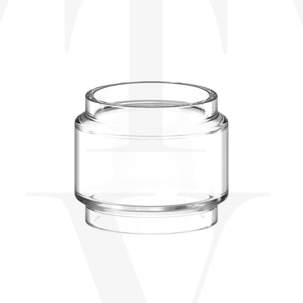 CUBE REPLACEMENT 4ML BUBBLE GLASS