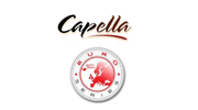 CAPELLA EURO SERIES