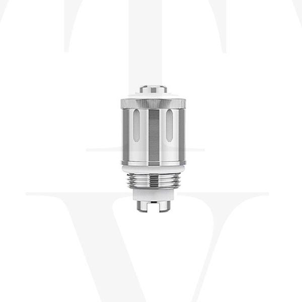 GS AIR 0.75 COIL SINGLE