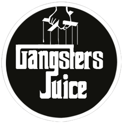 GANGSTERS JUICE